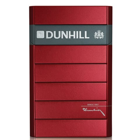 Cigarettes Dunhill Rouge